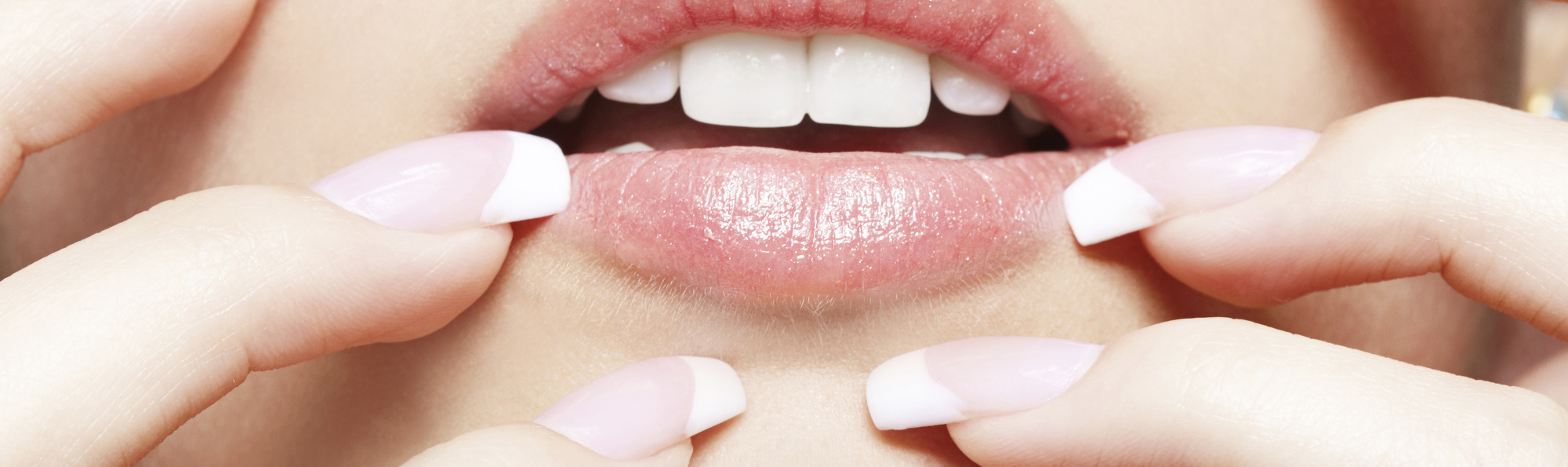 PINKS TO SUIT EVERY SKIN TONE